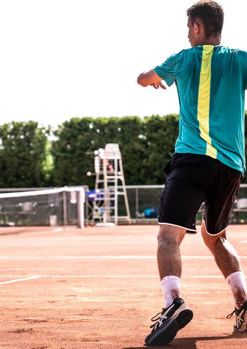 swiss tennis academy _poltisphotography-15.jpg