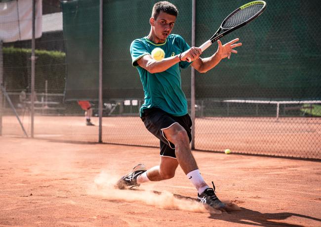 swiss tennis academy _poltisphotography-11.jpg