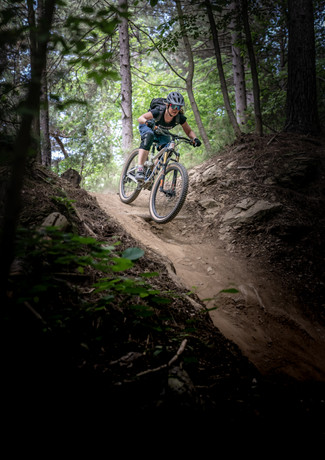 Biking Italy _poltisphotography-1.jpg