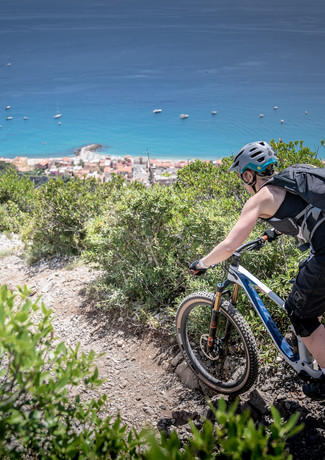 Biking Italy _poltisphotography-23.jpg