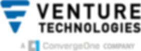 Venture---full-color-on-light (002) (003