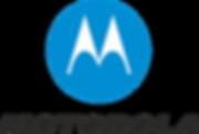 motorola-logo-268D98226D-seeklogo.com.pn