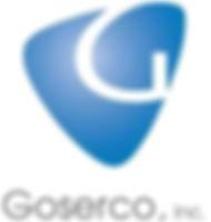 goserco-logo.jpg