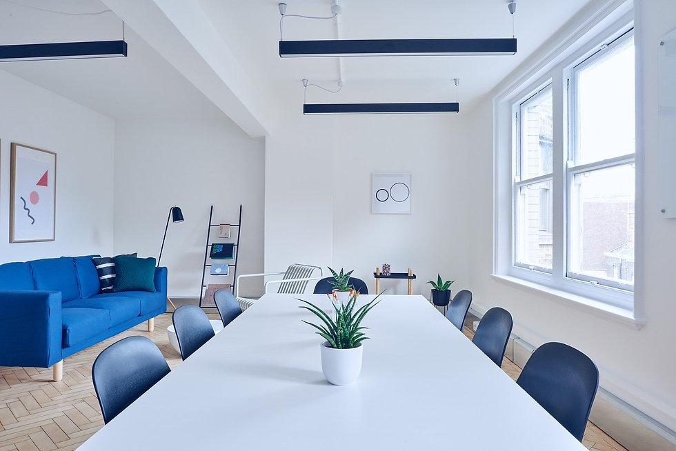 Plaster-work-interior-design.jpg