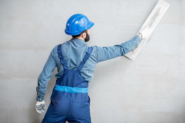 installing-plaster-hobart.jpg