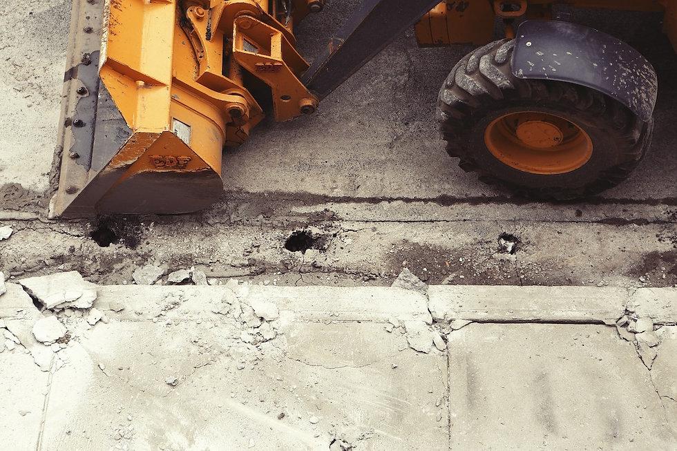 excavator-hire-bobcat.jpg