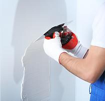 professional-plastering-work-hobart_edit