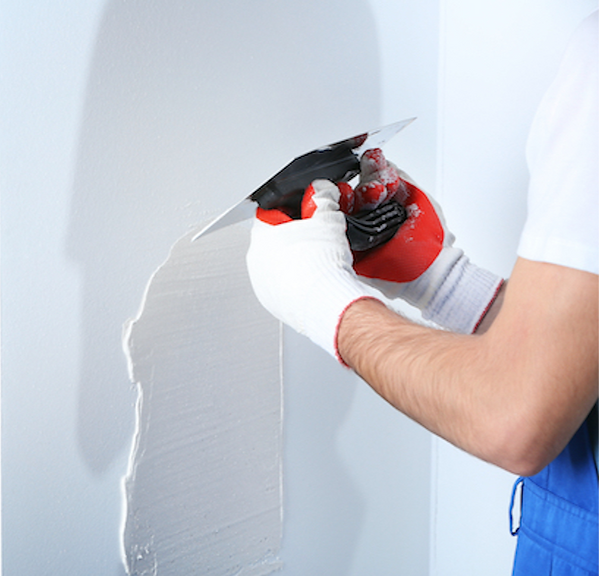 professional-plastering-work-hobart_edit