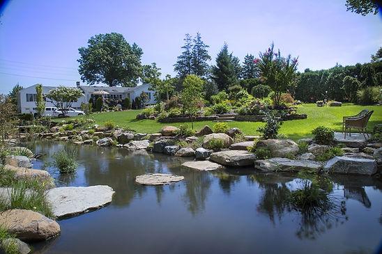 landscape-garden-pond-hobart.jpg