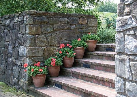 stone-retaining-wall-pathway.jpg