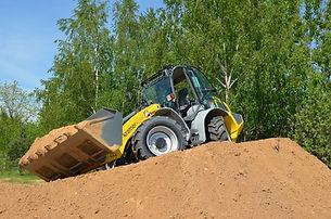 excavator-bobcat-hire-hobart.jpg