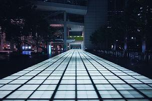 walkway-984165_1920.jpg