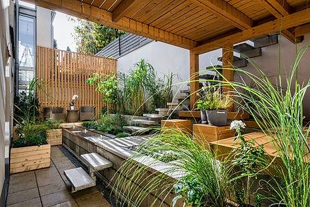alfresco-garden-landscape-design.jpg