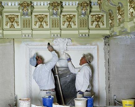 plaster-repair-hobart.jpg