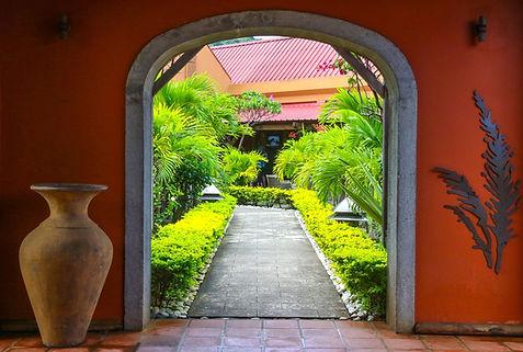 lanscaped-garden-path-hobart.jpg