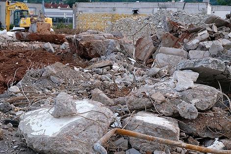 concrete-excavation-removal.jpg