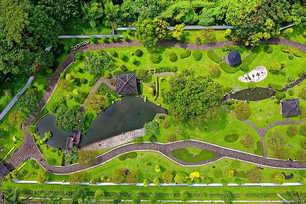 Landscape-design-hobart.jpg