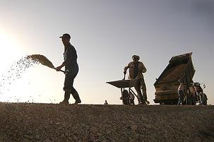 excavation-earthworks-tasmania.jpg