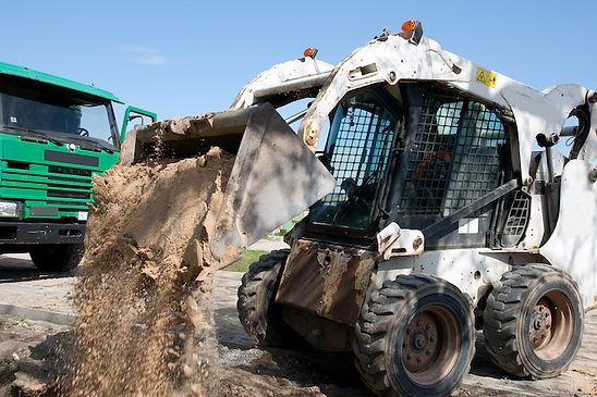 Bobcat-contractor-hobart.jpg