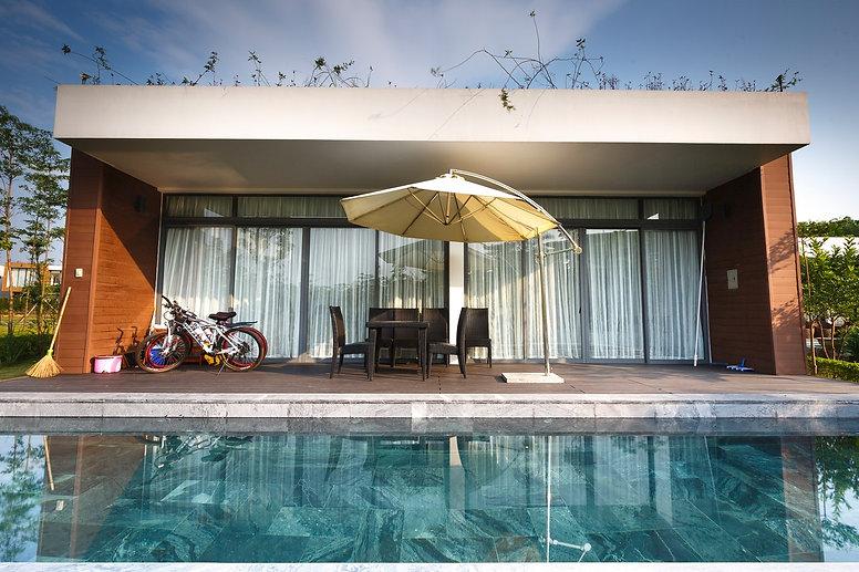 pool-patio-tiling-hobart.jpg