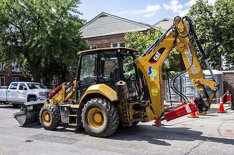 backhoe-excavator-digger.jpg