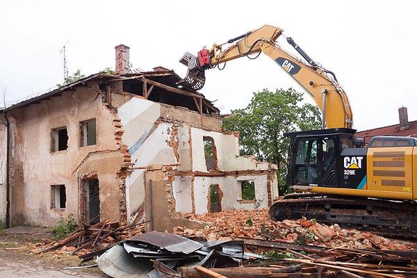 excavators-demolition-services-hobart.jp
