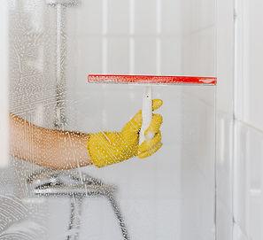 bathroom-cleaners-hobart
