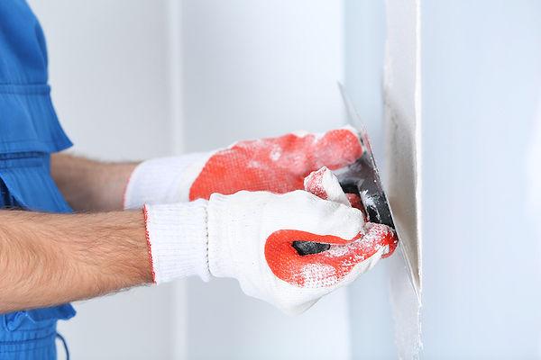 plasterboard-repair-work-hobart.jpg
