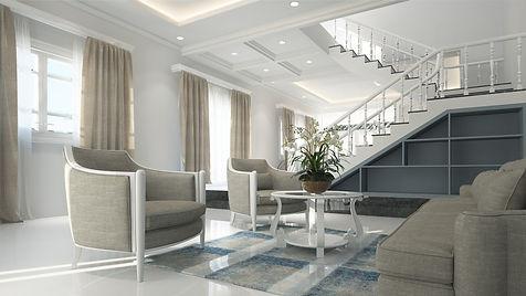 plaster-home-design-hobart.jpg