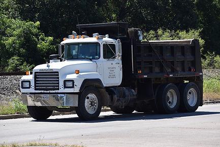 dump-truck-tipper-excavation.jpg