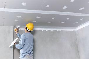 plastering-supply-installation.jpg