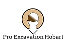 Pro Excavation Logo.png