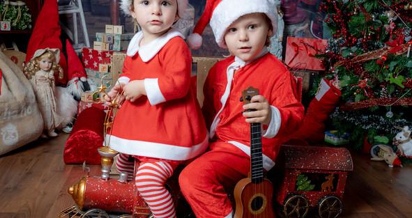 Navidad4.jpg