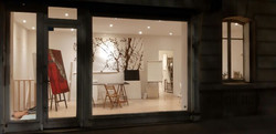 creartlab atelier 40 rue des poissonnier