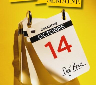 """Diane Sakakini, qui a participé à l'atelier """"Oser écrire !"""", publie son premier roman"""