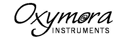 Oxymora Schriftzug.png
