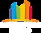 SBD Logo-Background Gelap.png