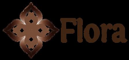 Logo Flora 3.png