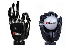 be bionic el.png