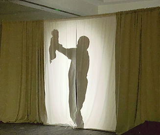 Silhouette Dance.jpg