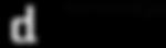 WWTD Logo_Black.png