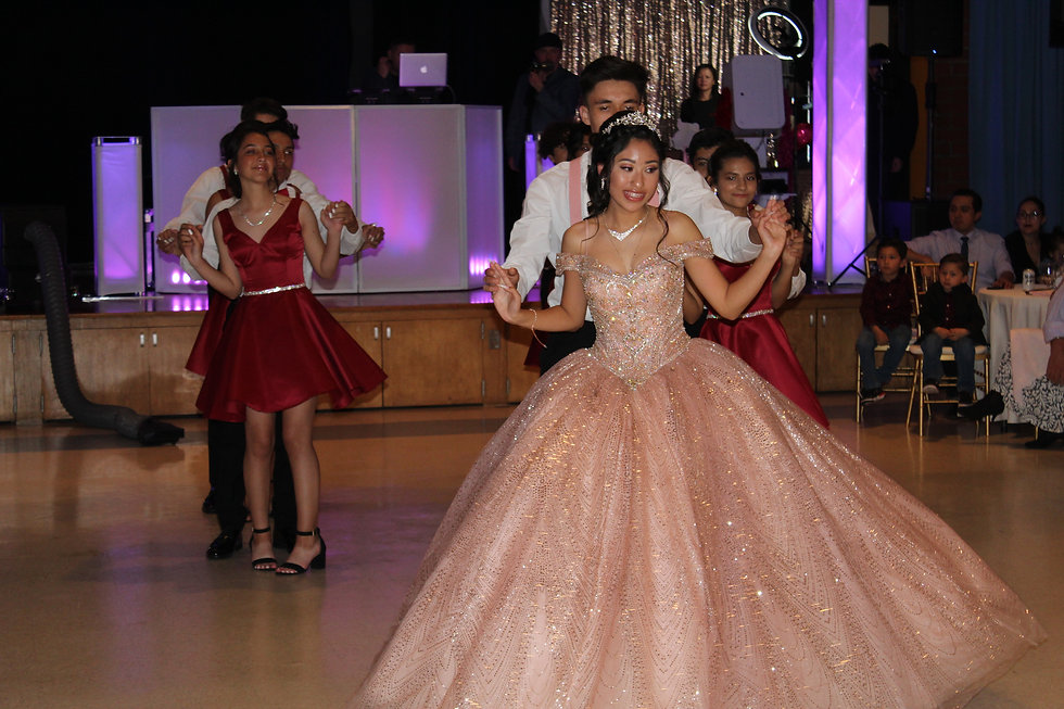 Quince Waltz We Want to Dance.JPG