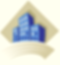 """Логотип Общества с ограниченной ответственностью """"Первая Эксплуатационная Компания"""""""