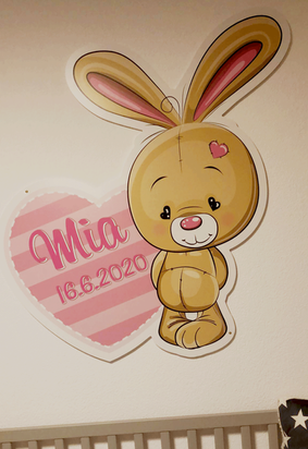Mia, 16.06.2020