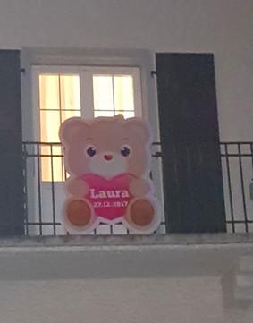 Laura, 27.12.2017