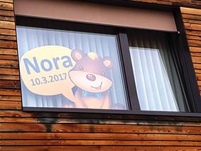 Nora, 10.03.2017