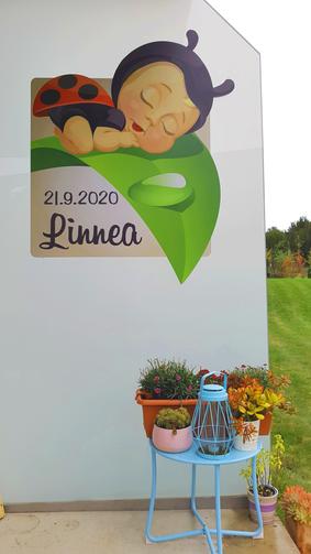 Linnea, 21.09.2020