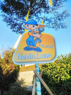 Nevin Luan, 07.11.2017