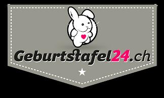 Geburtstafel24.png