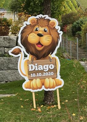 Diago, 10.10.2020